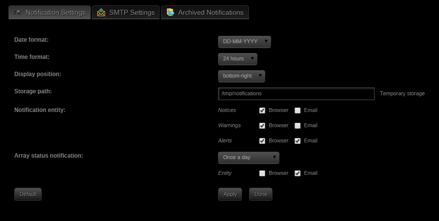 new-notification-settings.png.8ca8c9320dce173da63868e41f038110.png