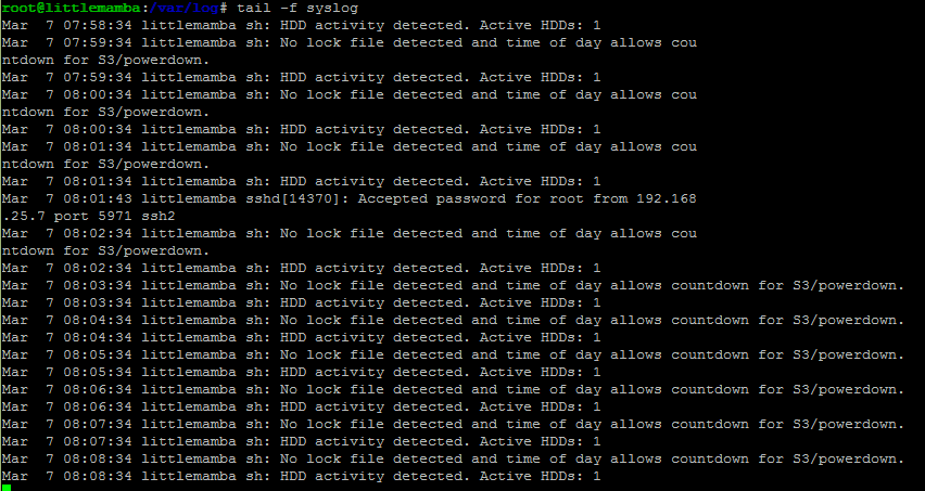 syslog.PNG.454c42da8e2d8caeee2e8608ff226fe7.PNG