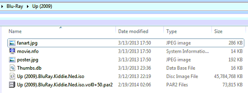 __files.png.951a66e0bf9e39cde6d71d9ffd749673.png
