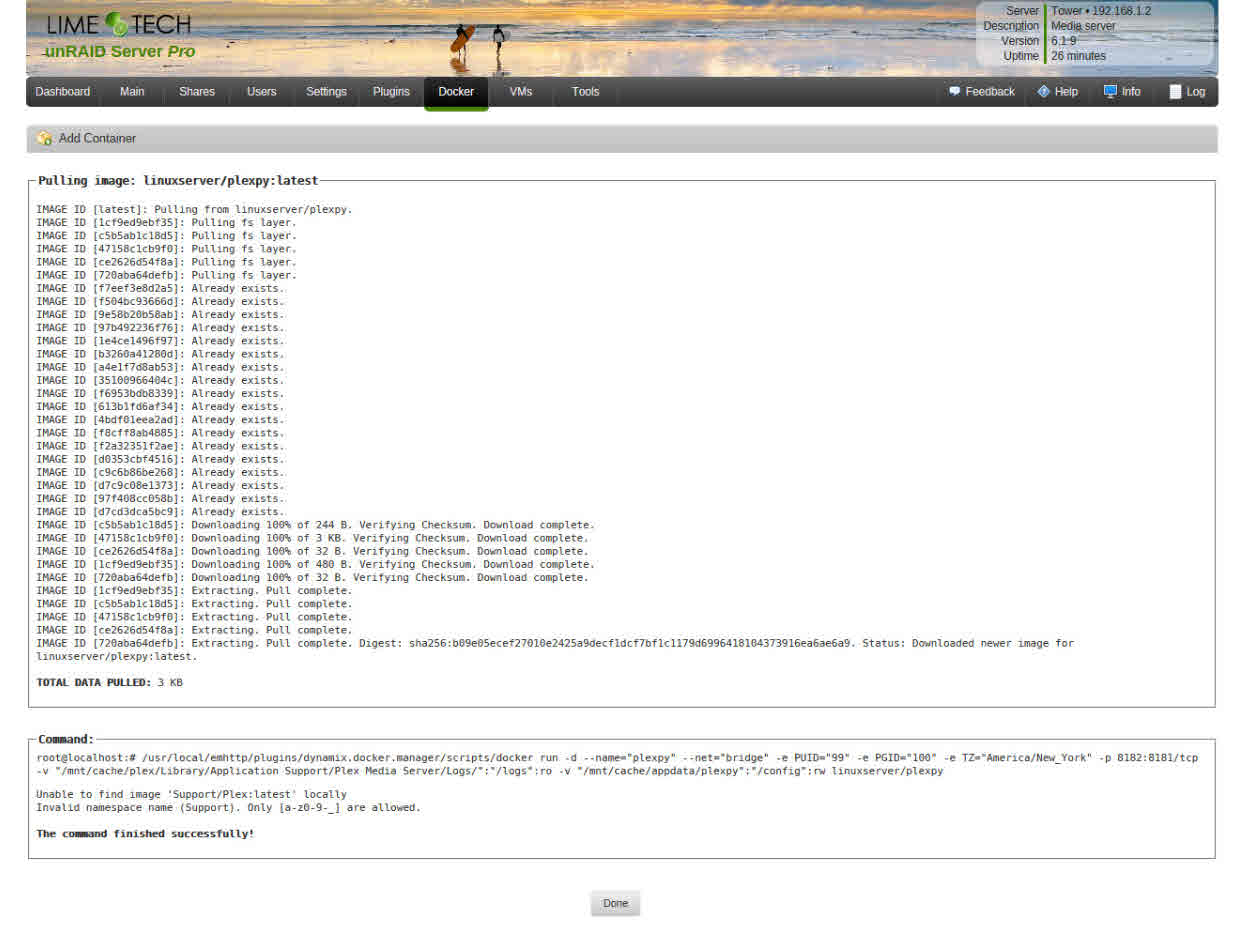 plex_1.jpg.31a8c3629c310da2695021a8cc3cfb27.jpg