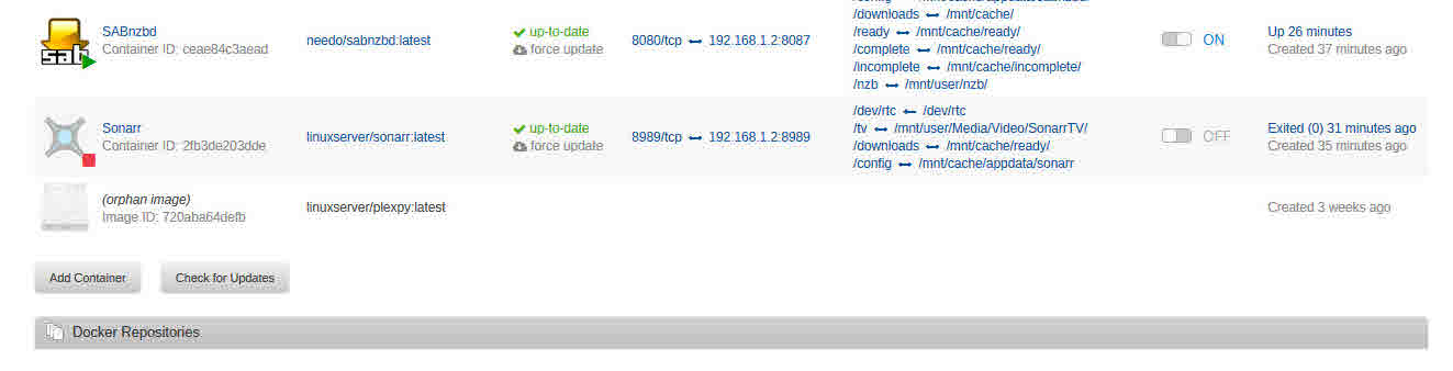 plex_2.jpg.0fc050ecf2480f5aa18ba3eb5c10e530.jpg