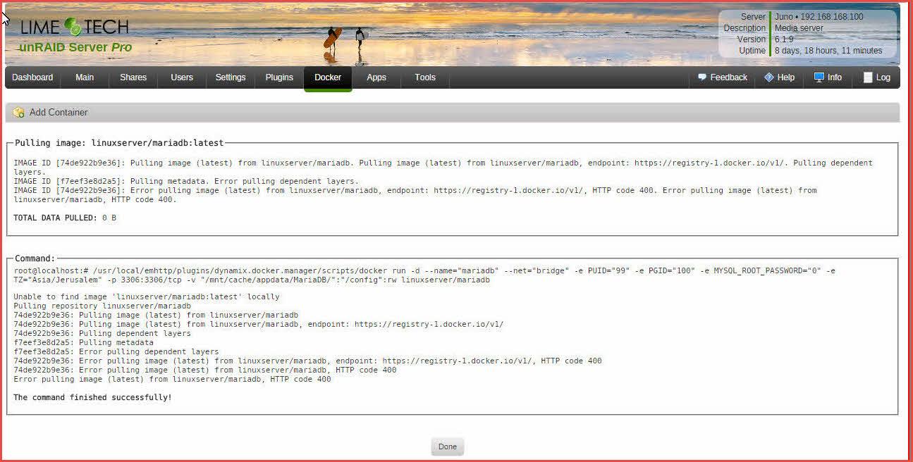 Docker.Image.Pulling.Error3.jpg.80a8b923ae81697bc8136a43fc9436cd.jpg
