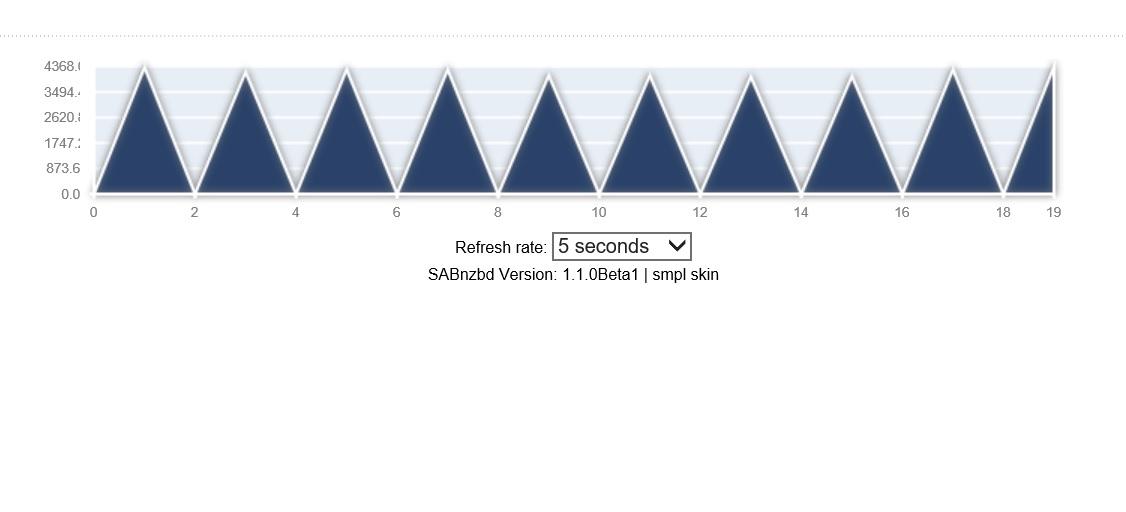 graph.jpg.ae2011f596288a8aa7ad9a3de3ca2a8c.jpg