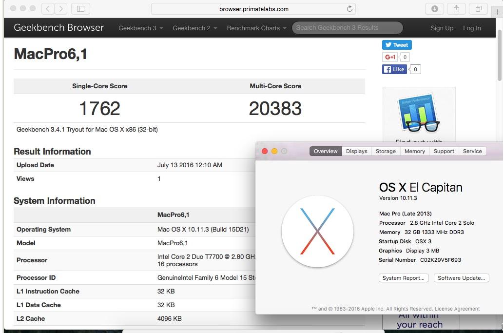 vmscreenshot.jpg.89b5a5af13320a3cf42ddd9fbfbd82ac.jpg