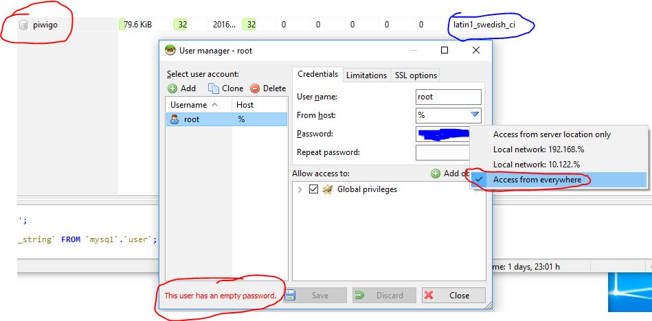 mariaDB_settings.PNG.9bbe8a1ff50ad43f4124e1366bd74489.PNG