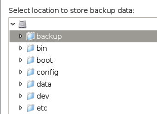 unRAID_CrashPlan_backup_config_3.PNG.94d85ba5c52b605a192ab94c81b19bb5.PNG