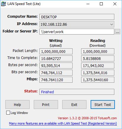 speed_05.png.c1811fbb1f90361f080772d22fd7aa07.png