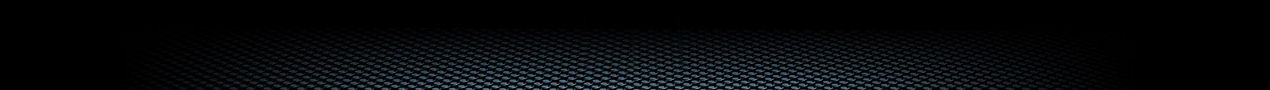 background_logo_removed.png.76c7865205f484aac3d765d96c337eb9.png