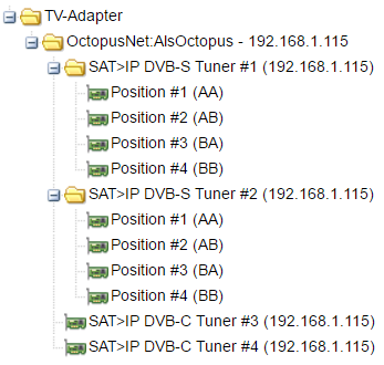 TVAdapters.PNG.d0b3c0ed83791099f651e0691b58a4d3.PNG