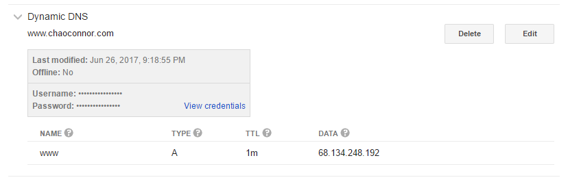 GoogleDNS.png