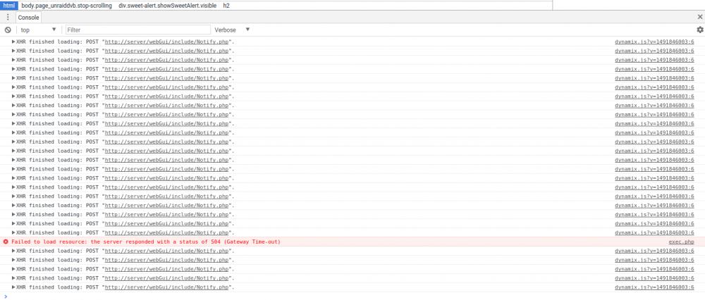 clientdebug_servertimeout.png
