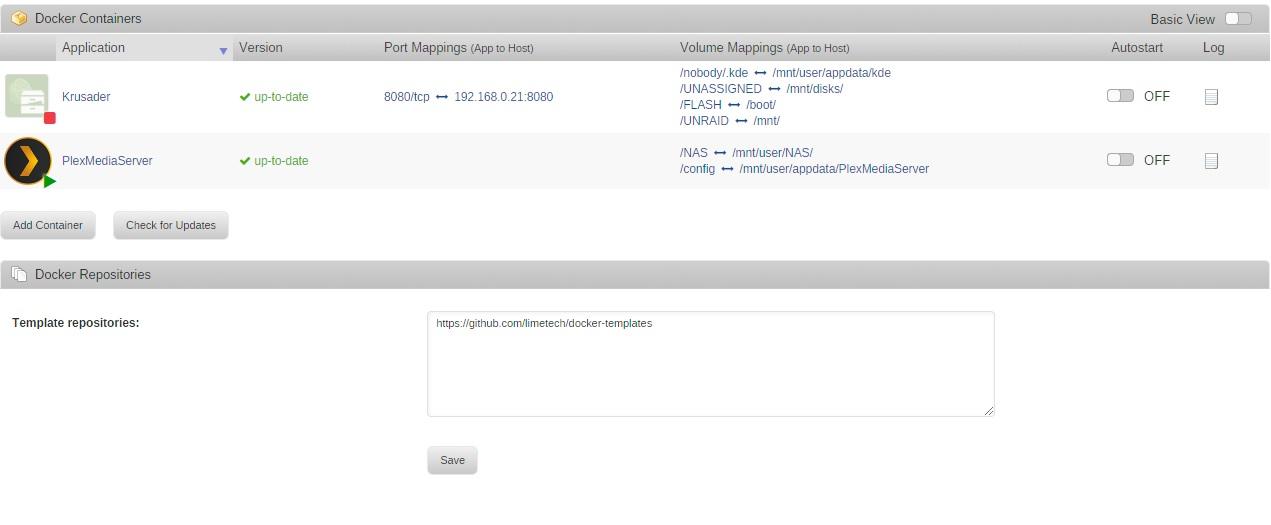 internet explorer crashes when ing file