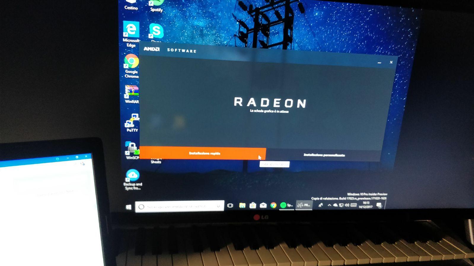Threadripper & AMD GPU Passthrough - VM Engine (KVM) - Unraid