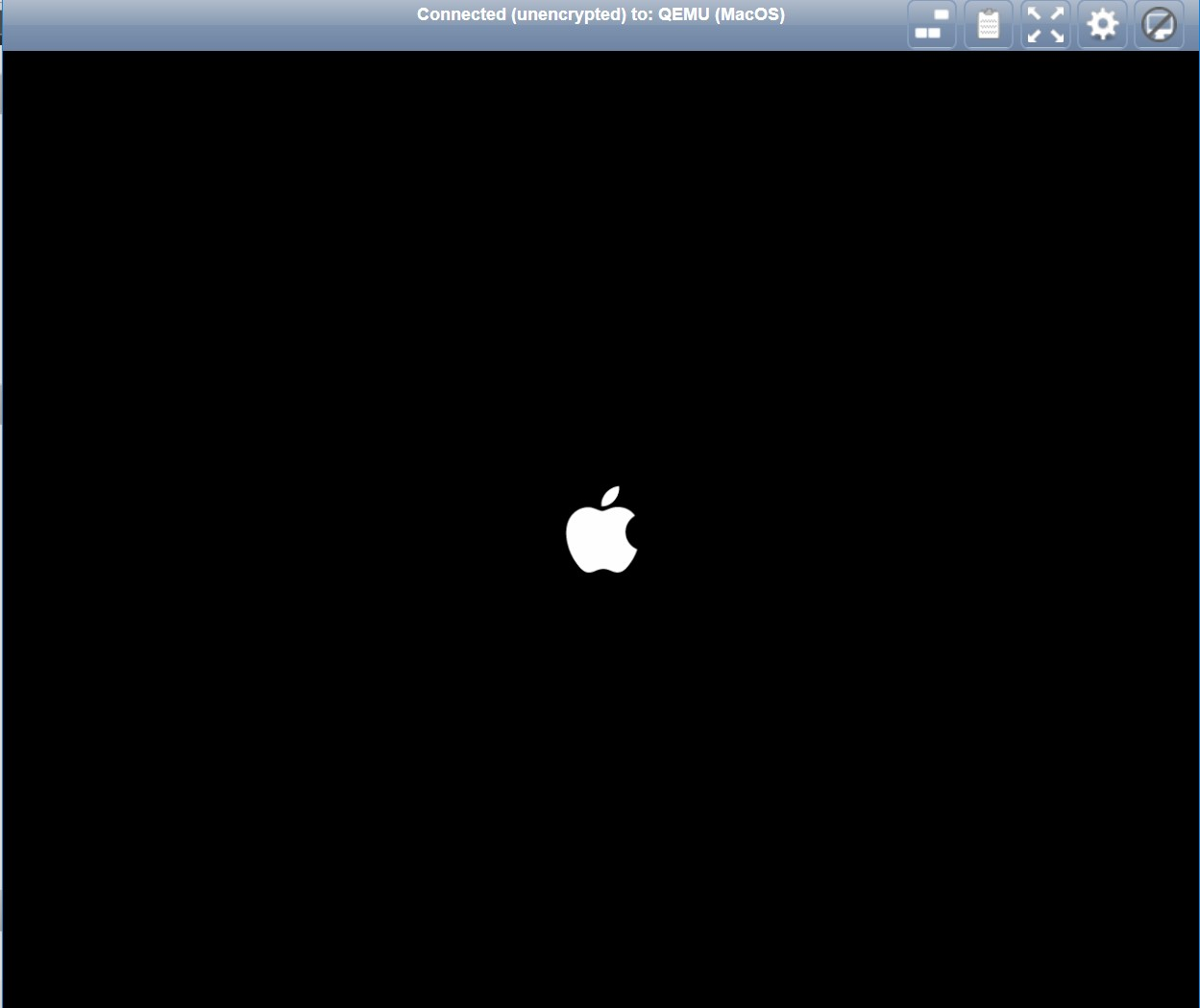 VIDEO GUIDE** How to Install MacOS Mojave or High Sierra as