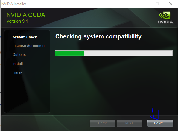 GUIDE] Fix Nvidia Code 43 Issue on Nvidia GPU - VM Engine