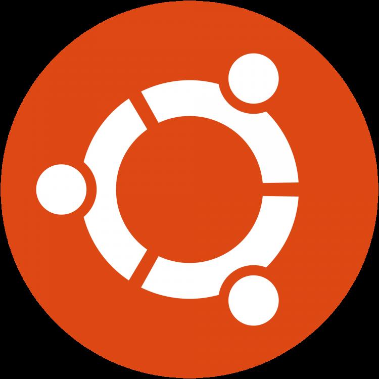ubuntu v2.png