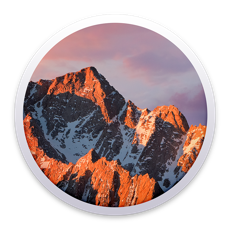 OSX-10.12.png