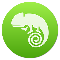 opensuse2.png