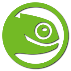 opensuse3.png