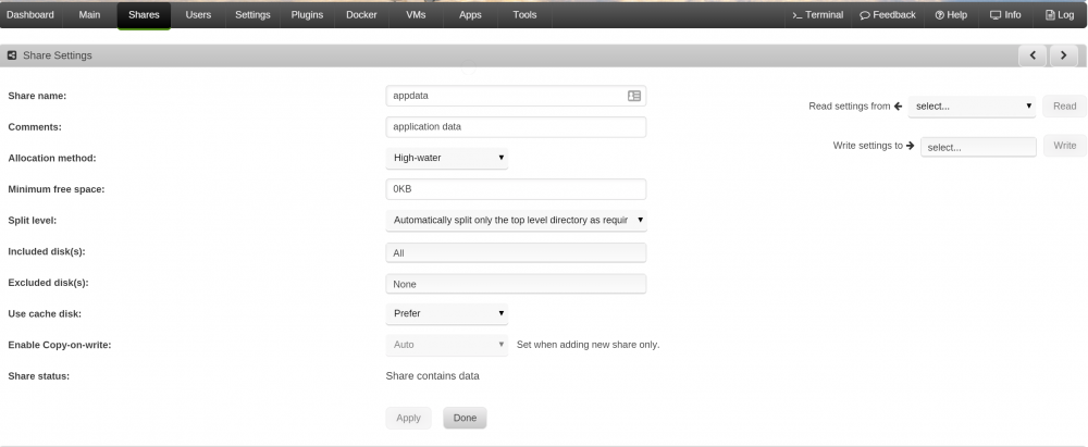 appdata share settings.PNG