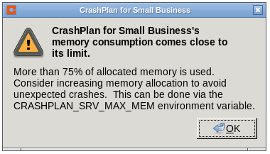 2018-04-27 08_38_22-CrashPlan for Small Business.png