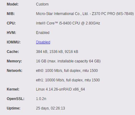 Screenshot_151.png