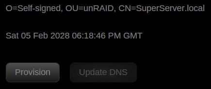 SuperServer.png.7680842d539a6a19b37f125103f65663.png