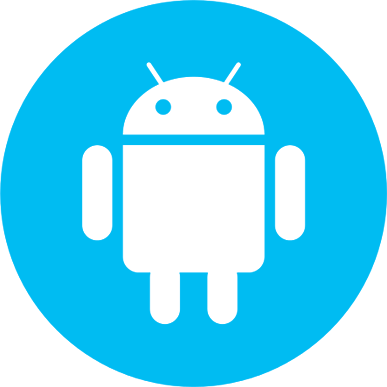 icon-android.png.21c9aeffc40d219abd58a554c92c74e2.png