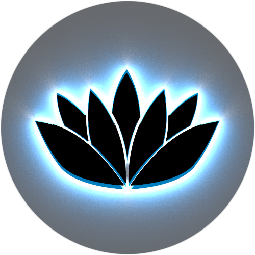 icon-bliss.png.a39ab0e58852c492481a430f4e8b5186.png