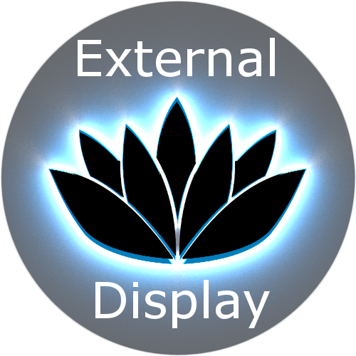icon-bliss2x.png.c29c788379f2255bd1f0b3437e06e227.png