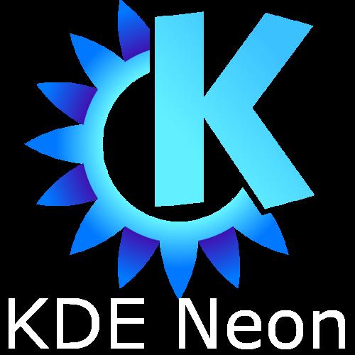 icon-kdeneon.png.0f710d4f92761e19ddc1a05760326f28.png