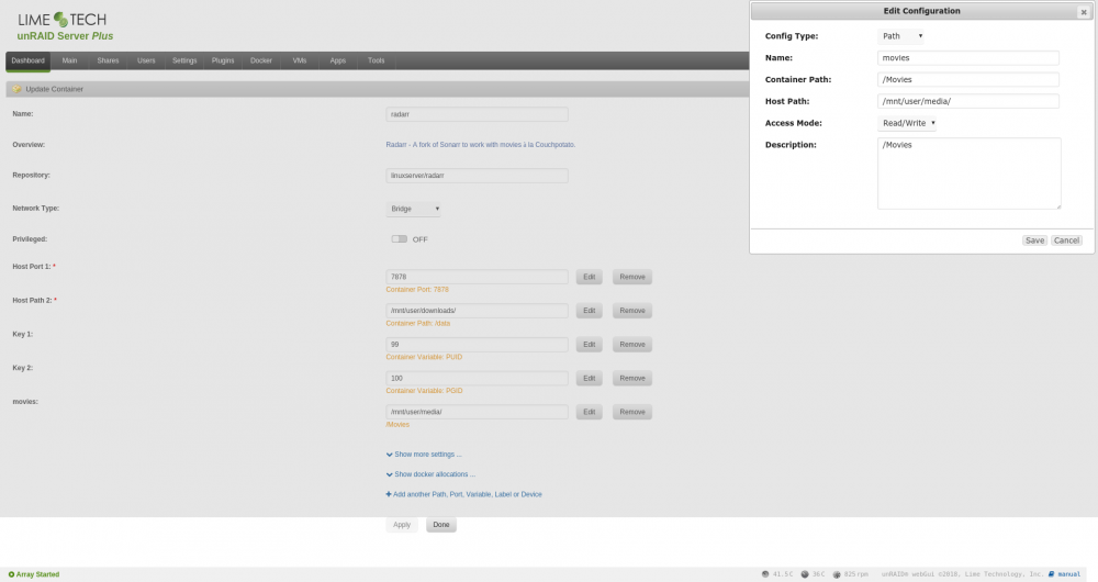 screencapture-b4fd9fb505226e1d2422be93a9c2f61cb5f9fe8a-unraid-net-Dashboard-UpdateContainer-2018-07-31-18_31_05.png