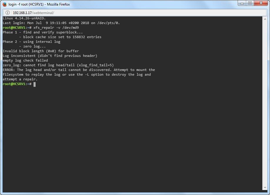 unraid_error1.jpg.b660c16a2789662d4617543580e20a47.jpg