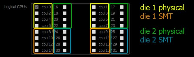 Threadripper_1950x_core_numbering.jpg.8c3bd0a2b67ff5e2c8a1c764baf8eb54.jpg