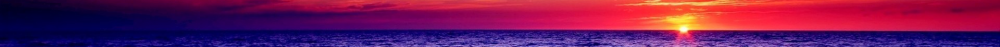 Purple waves sunset.png