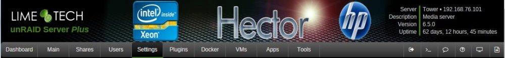 Hector.thumb.jpg.b42e0a3b45ba02d2949879bc1b1db30e.jpg