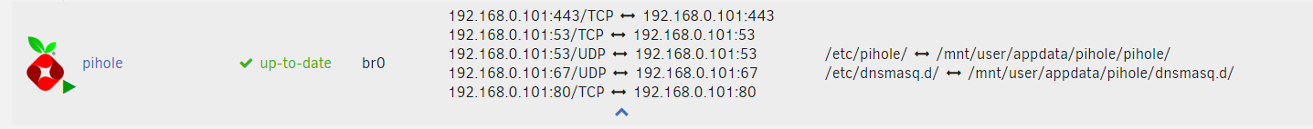 Support] Linuxserver io - Letsencrypt (Nginx) - Page 103 - Docker