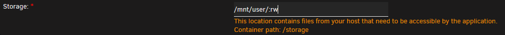 400319242_2018-12-3118_27_45-NAS_UpdateContainer.png.e2a0fd29e5b14e0c7e960b8180da272d.png