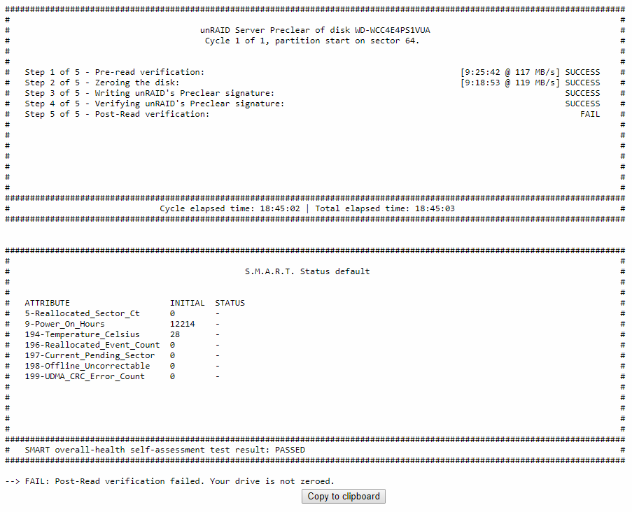 2117953882_PreclearFailed-4TBDrive.PNG.d82dd24ed053d997efc14dff9fd02c9f.PNG