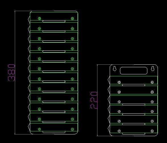 HDD mount.jpg