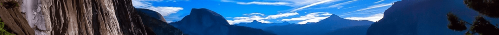 Blue_Mountain.png
