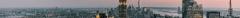 NY_Horizon