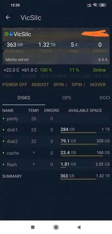 Screenshot_2019-02-06-12-35-32-210_io.jbrodriguez.controlr.thumb.png.7adba15049f087ab8b07a29467eb619e.png