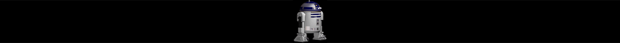 r2d2_animated.png