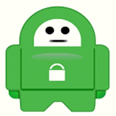 pia_vpn_logo.png.076e5a2f4d0990fffc8151142630a10f.png