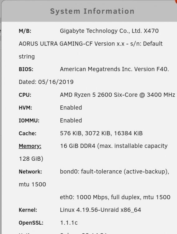 Screenshot_20190706-082840_Chrome.thumb.jpg.8f21b753c69a318db22779d32dfd5bc4.jpg