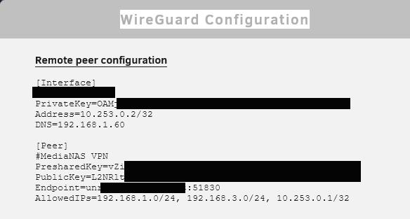 wireguard peer config.png