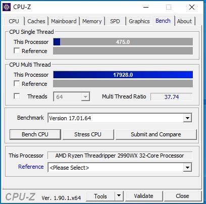 CPUZ.PNG.b85f75639acce7221c1da82e68a625ce.PNG