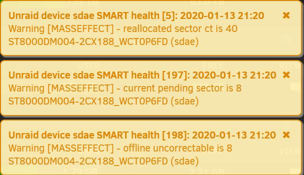 398636877_PreclearStatus-20200113-03.PNG.ae9588130d4fee9ca4096edb2452daa0.PNG