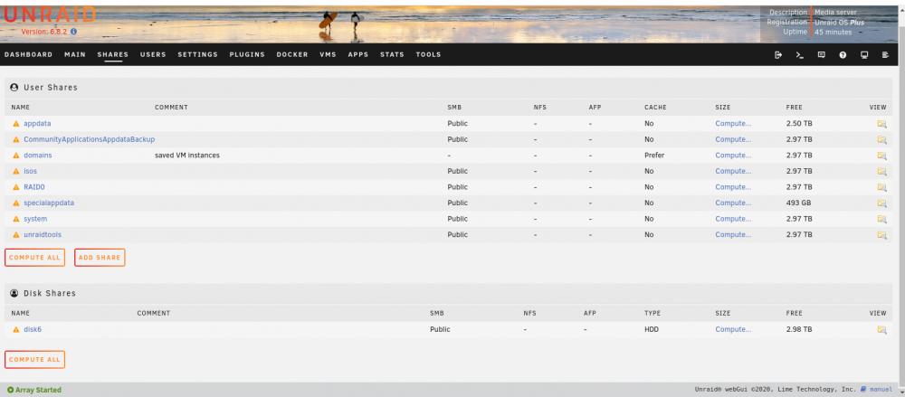 Screenshot_2020-01-29_23-38-16.png
